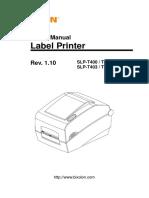 manual_slp-t40xx_user_english_rev_1_10.pdf