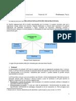 material_areas_gestao_organizacional.docx