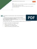 AULA 2 - AVALIAÇÃO - ADMINISTRAÇÃO DE MARKETING.rtf