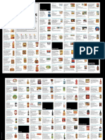 125-Best-Foods.pdf