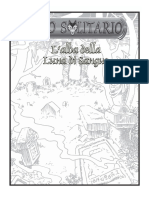 152715979-Luna-Di-Sangue-GDR-Lupo-Solitario.pdf