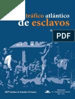 Herbert S. Klein - El tráfico atlántico de esclavos.pdf