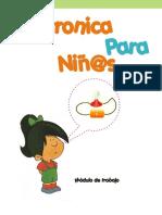 Cartilla-Robotica.pdf