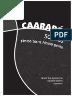 Caarapó_miolo
