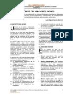 Concepto de Bono.pdf