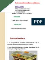 Acoplamiento Tranfo 3_33333 - Copia