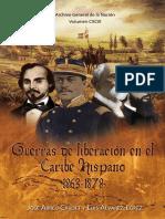 Abreu Cardet - Guerras de liberacion.pdf