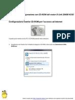 D-LINK_2640B_N150_CD_1.3