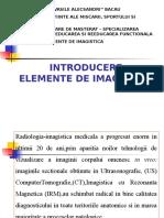 ELEMENTE DE IMAGISTICA 1 (1).ppt