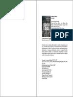 anthony-giddens-cultura-sociedad-e-individuo.pdf