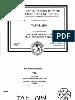 ML040150682.pdf