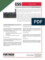R10_00_FILTER_RESISTORS.pdf