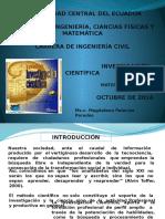 MATERIAL DE APOYO INVES.CIENTÍFICA.pptx
