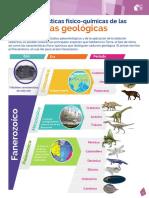 M14 S3 06 Caracteristicas fisico-quimicas de las eras geologicas-.pdf