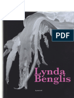 168732260-Lynda-Benglis-Medusa-in-Extacy.pdf