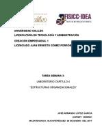 LABORATORIO CAPÍTULO 4  - CREACIÓN EMPRESARIAL1.docx