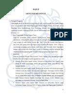 jbptitbpp-gdl-nadiahhima-25203-3-2011ta-2.pdf