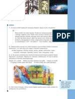 Miedzy Nami Klasa 1 Rozdz 1 PDF