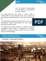 1_teorias_administrativas