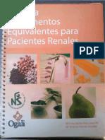 Sistema de Alimentos Equivalentes para Pacientes Renales - 2009.pdf