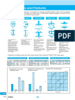 valve detail with diagram.pdf