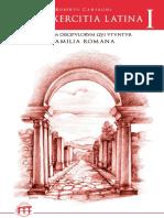 Nova_exercitia_Latina_I.pdf