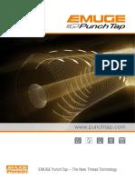 ZP10093_GB_PunchTap-Flyer.pdf