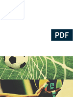 tratadosfinal.pdf