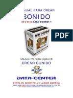 audio-digital-y-diseno-de-sonido.pdf