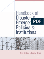 Handbook_of_Disaster_Emergency_Policies_Institutions.pdf