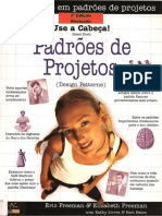 Use Cabeca Padroes Projetos