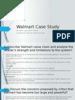 Adrian Lopez - Walmart Case Study.pptx