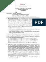 FC2 - PC4 - 2009-0