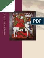 Patrimoniu-Icoana-pe-sticla-32-39 (1).pdf