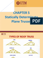 Lecture-7-Plane-Truss-Full-Page.pdf