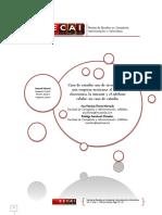 TecnologíaEmpresa.pdf