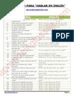 100 FRASES PARA HABLAR EN INGLÉS.pdf