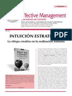 Intuicion-Estrategica