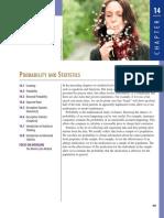 ProbabilityAndStatistics.pdf