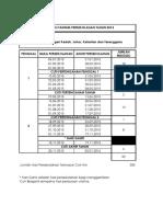 takwim penggal persekolahan tahun 2015 Final(1).pdf