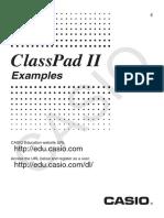 ClassPadII_Ex_EN.pdf