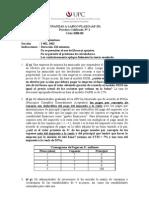 flppc-2008-0_P2