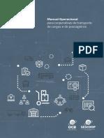 manual-operacional-ramo-transporte.pdf