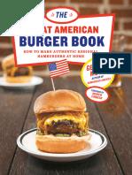 337765943-George-Motz-The-Great-American-Burger-Book.epub