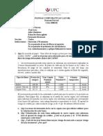 expfc2-08-02