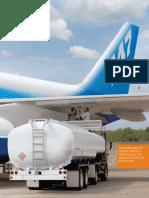 AERO_Q308_ENGINE CONTAMINATION.pdf