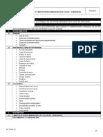 P4300 - I001 Limpieza Del Intercambiador de Calor Del Generador U1 %2800000003%29 REV2