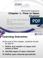 BFC21103 Chapter1