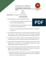 IEC-Guia2_17