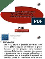 1 PIIIE